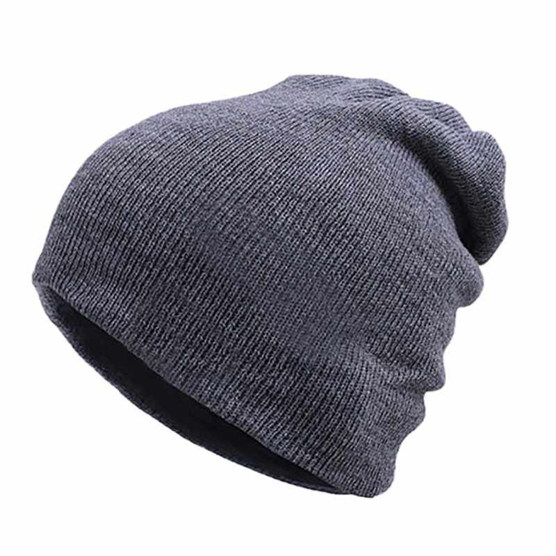 5acbd3fac93 Detail Feedback Questions about Running tide autumn and winter warm woven knit  hat running cap men and women outdoor sports hat women on Aliexpress.com ...