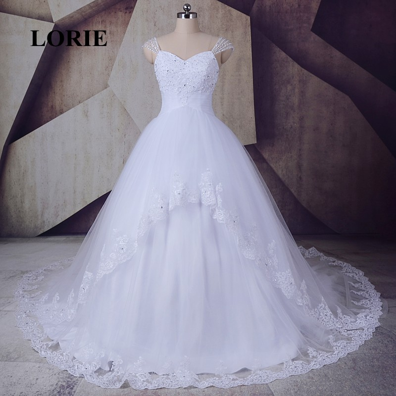 Online Get Cheap Victorian Wedding Dresses -Aliexpress.com ...