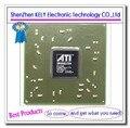 100% NOVO RC415ME 216ECP5ALA11FG Chipset Com Bolas