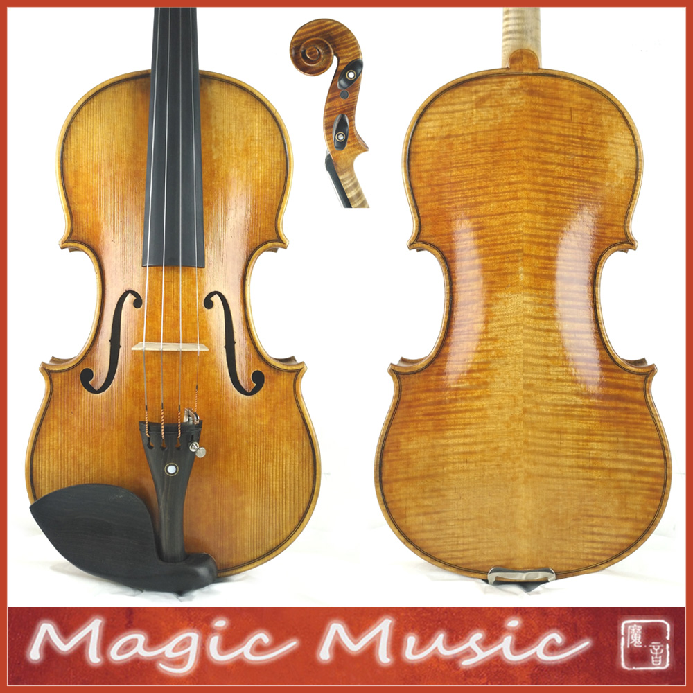 Achetez en gros violon stradivarius copie en ligne des for Soil 1714 stradivarius