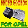 Para Chevrolet Cruze wagon Buick GL8 Cadillac SRX XTS CTS Opel Mokka Vectra C Caravana de Coches cámara de visión trasera para estacionarse en reversa