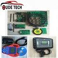 SBB Key Programmer +UPA USB Key Programmer +Mini zed bull Key Programmer by DHL