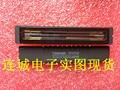photoelectron CCD linear image sensor TCD1710DG original disassemble components, quality assurance
