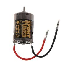 53068 OP68 RS540 Sport Tuned Motor 23T Brushed 540 Hop Up Options High Speed For 1/10 Scale Hobby Car Models Replacement