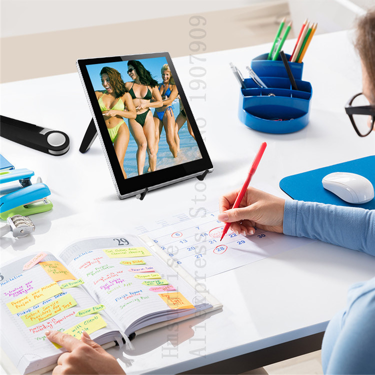 tablet stand holder 02