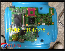 Wholesale SYSTEMBOARD FOR dell 1545 laptop MOTHERBOARD cn-0cjfhx cjfhx 0cjfhx 48.4aq28.011 100% Work Perfect