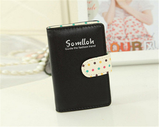 20 pockets cute business card holder wallet pu leather photo album 20 pockets cute business card holder wallet pu leather photo album gift photo album for fujifilm colourmoves