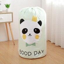 Feixe boca colcha saco de armazenamento à prova dwaterproof água roupas em casa colcha saco de classificação para mover a embalagem da bagagem da roupa