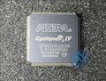 Оригинальный 1 шт. EP4CE10E22C8N EP4CE10E22C8N IC FPGA 91 I/O 144 EQFP