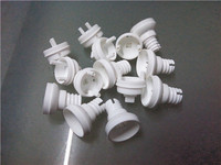 Plastic Injection Mold For Urine Cup Plastic Mold Maker