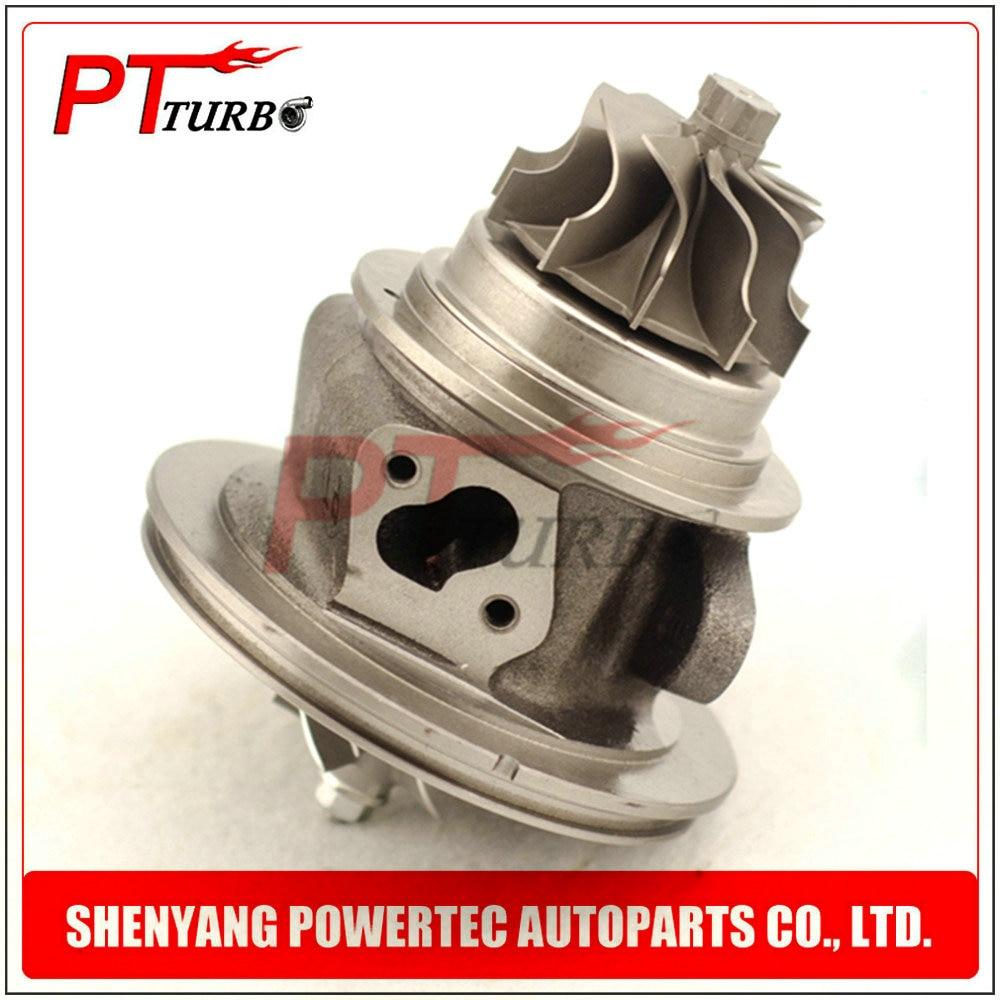 Турбокартридж CT20/CT20WCLD, турбокомпрессор core chra 17201-54060 / 17201 54060 для Toyota Hilux 2,4 TD (LN/RNZ)