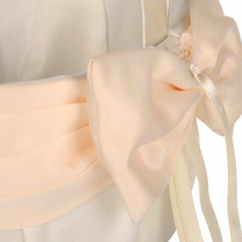 Менеджер рекомендует предметы домашнего обихода Новый Романтический бантом шелковая ткань свадебная церемония, вечеринка Розы Девушки корзины украшения