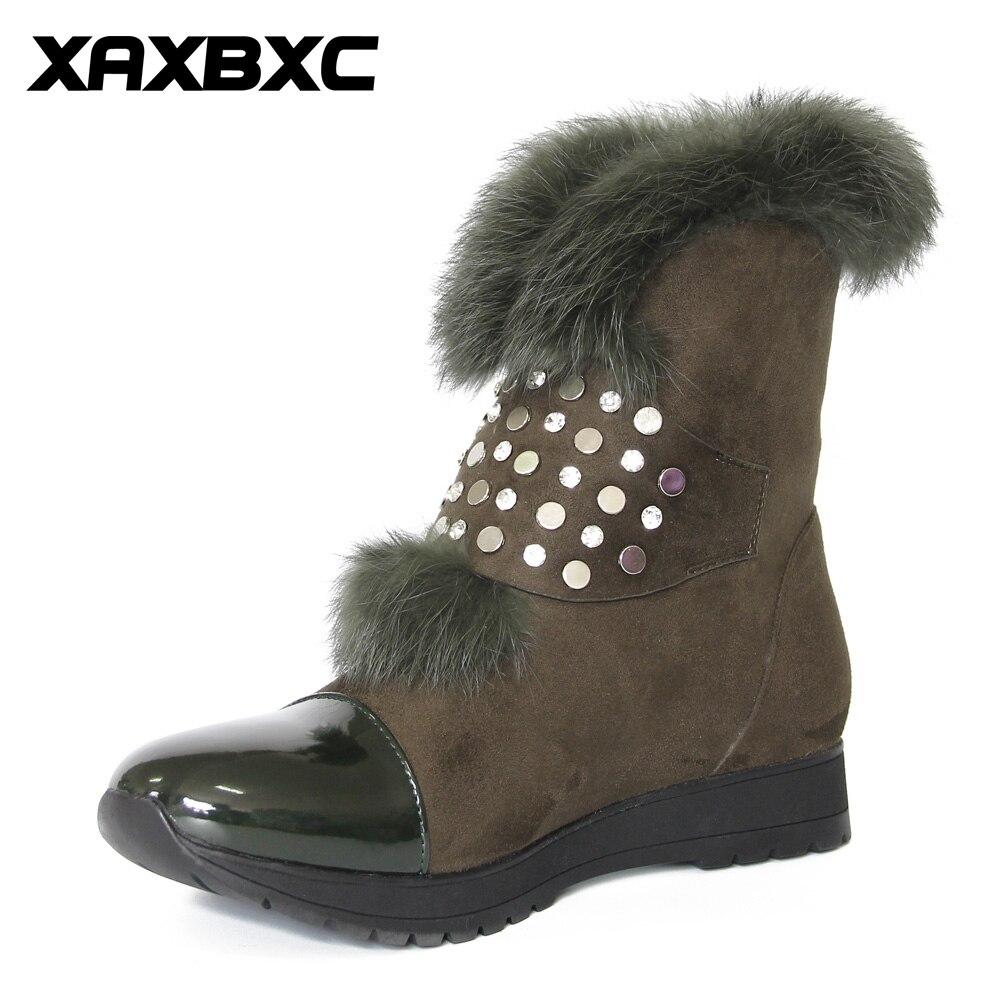 Mujeres Remache Oxfords Corta Estilo Casual Cuero Redonda Pie Botas Señora Zapatos H1359a1579m Del Británico Dedo De Caliente Retro Xaxbxc qz1XPX