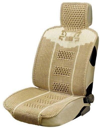 free shipping Car Seat Cover Auto Seat Cushion 5pcs/set  yulongjinzun