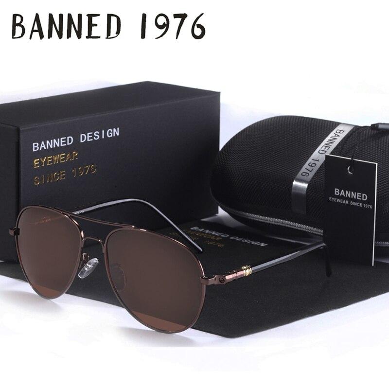 sunglasses designer n78v  sunglasses designer