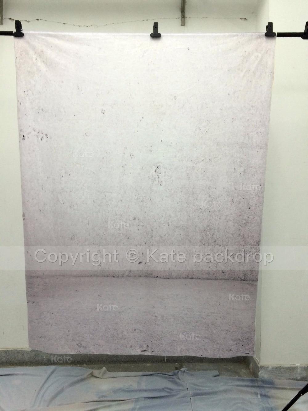 Kate Newborn Baby Background Solid White Floor Fundo Fotografico  -> Fundo Madeira