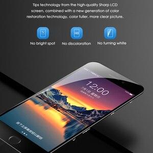 Image 4 - NOHON Daffichage À CRISTAUX LIQUIDES Pour liphone 6 6S 7 8 Plus X XS XR Remplacement Décran HD 3D Numériseur Tactile AAAA LCDs De Téléphone Portable Chaud