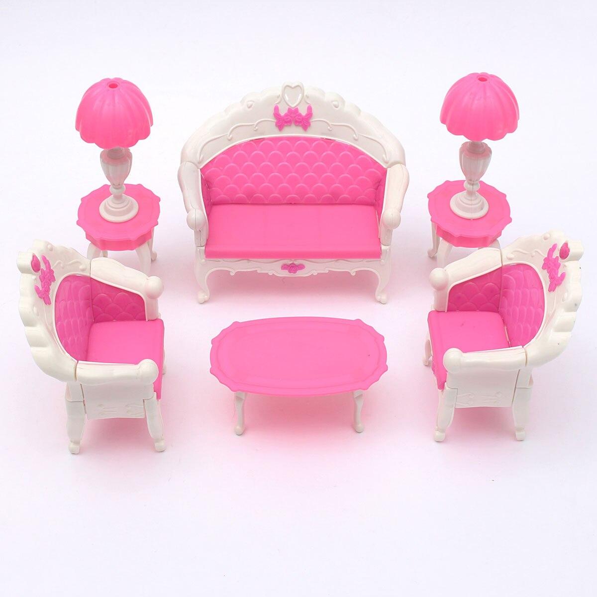 Pink Living Room Set Popular Pink Sofa Set Buy Cheap Pink Sofa Set Lots From China Pink