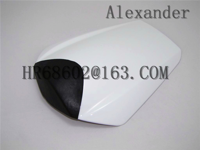 Cool Us 17 01 12 Off For Honda Cbr1000Rr 2008 2009 2010 2011 2012 2013 2014 2015 2016 Rear Seat Cover Cowl Solo Seat Cowl Rear Cbr 1000 Rr 1000Rr In Gmtry Best Dining Table And Chair Ideas Images Gmtryco