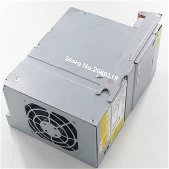 High quality server power supply for DPS-1400AB A 39Y7380 39Y7379 X3755 1400W, fully tested&working well power supply for dps 500gb b 500w 1u well tested working