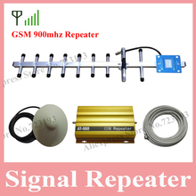 2g GSM 900mhz Signal Repeater, GSM Mobile 2g Repeater Signal Booster Amplifier, gsm Signal Repeater 900mhz for Signal Amplifier