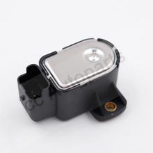 Throttle Position Sensor For Peugeot 206 307 406 607 806 Partner Partnerspace EXPERT Citroen C2 C3 C5 Saxo Xsara 9642473280