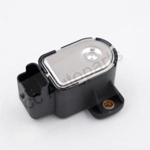 Image 1 - Throttle Position Sensor For Peugeot 206 307 406 607 806 Partner Partnerspace EXPERT Citroen C2 C3 C5 Saxo Xsara 9642473280