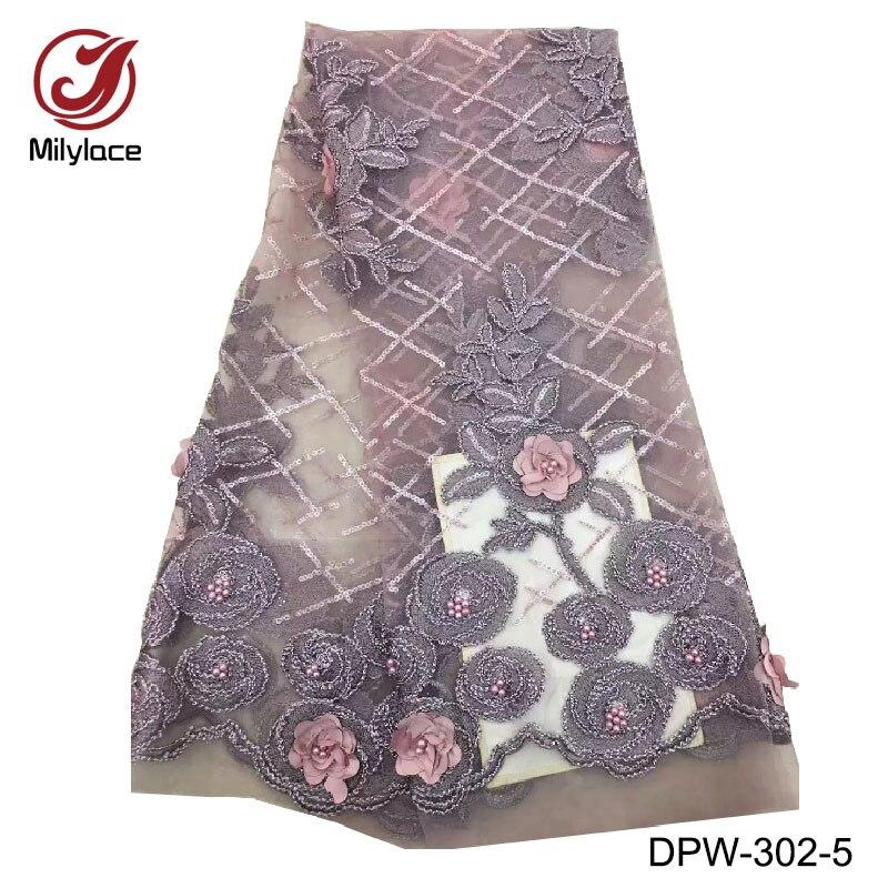 DPW-302-5