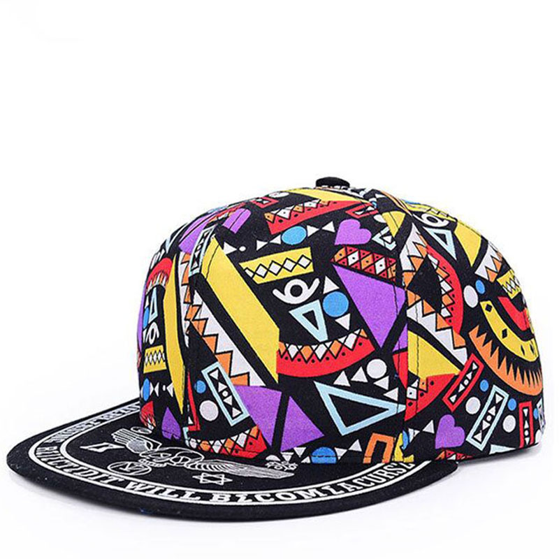 2017 Fashion Cute Snapbacks For Women Gorras Planas Hip Hop Snapback Caps Baseball Caps Casquette Women's Hats шапка для мальчиков k hats snapback gorras planas mujer children baseball caps