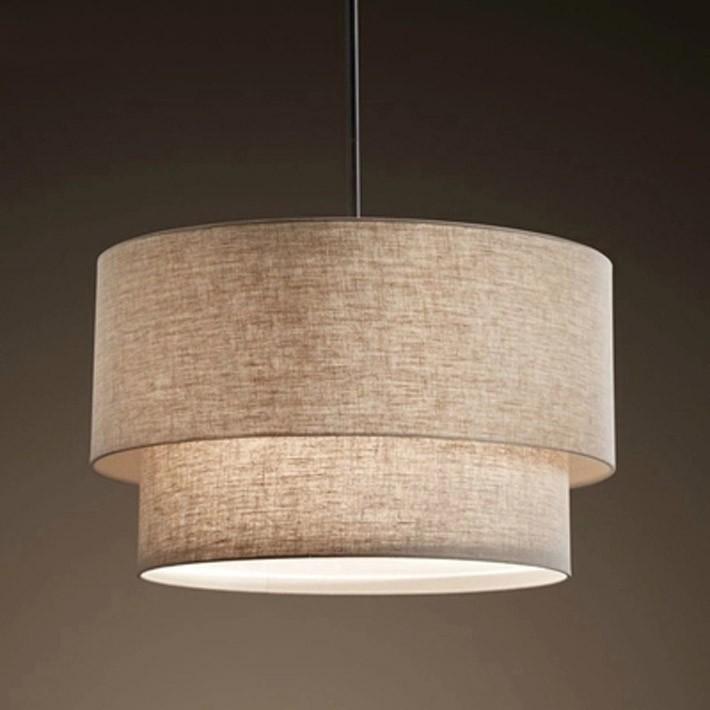 chandelier hanging pendant light lamp