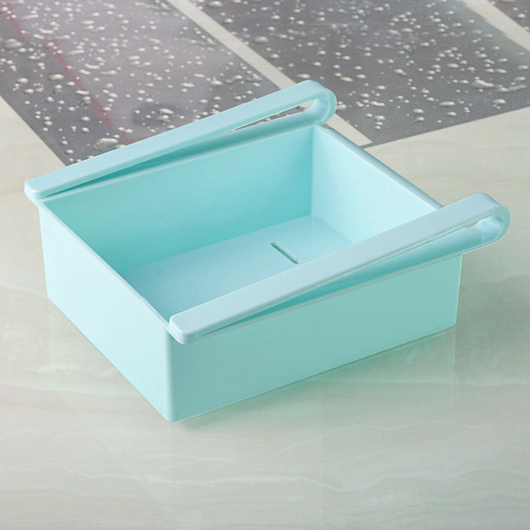 Blue 16.5x15.5x7cm