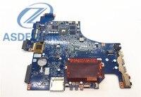 Материнская плата для ноутбука sony Vaio SVF15 svf153 Серия материнских плат A1971744A DA0HKDMB6D0 DDR3L неинтегрированная 100% тест нормально
