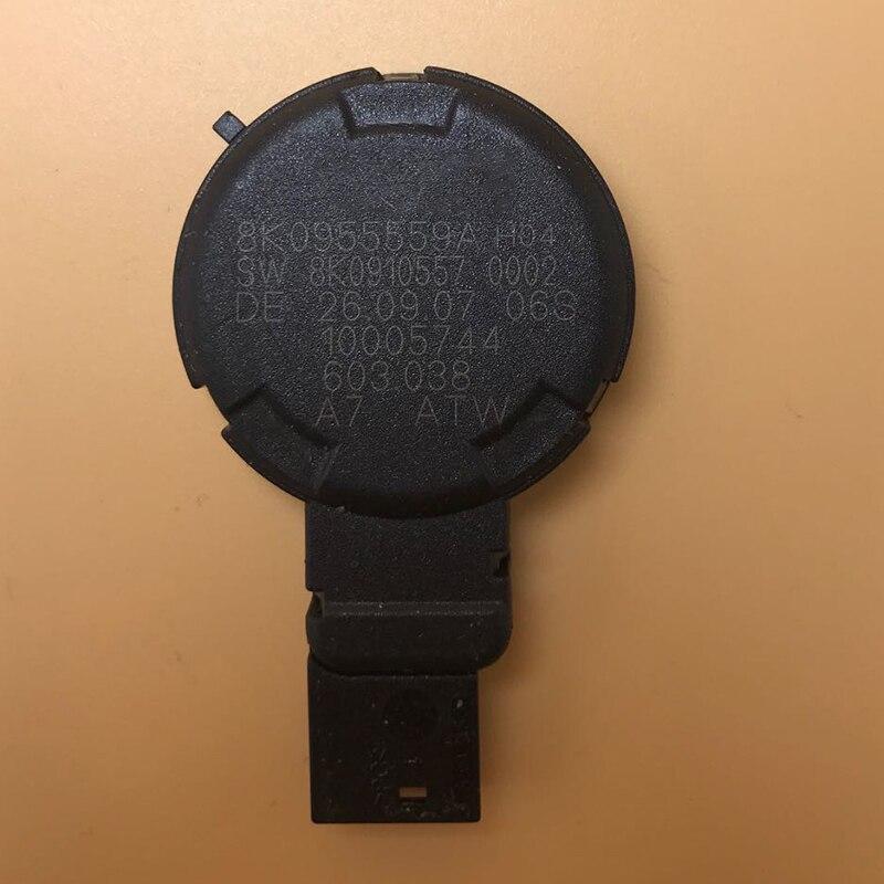 Air humidity sensor rain sensor light monitoring for Audi A1 A4 A5 A6 8k0955559C 8k0955559 8k0955559A