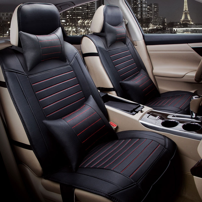 Online Buy Wholesale Suv Seats From China Suv Seats