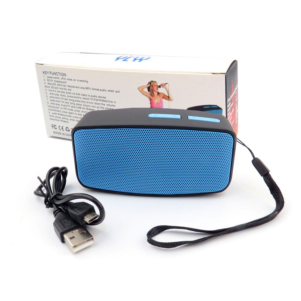 speaker N10 blue - 06