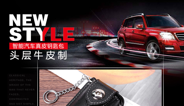 China key holder wallet Suppliers