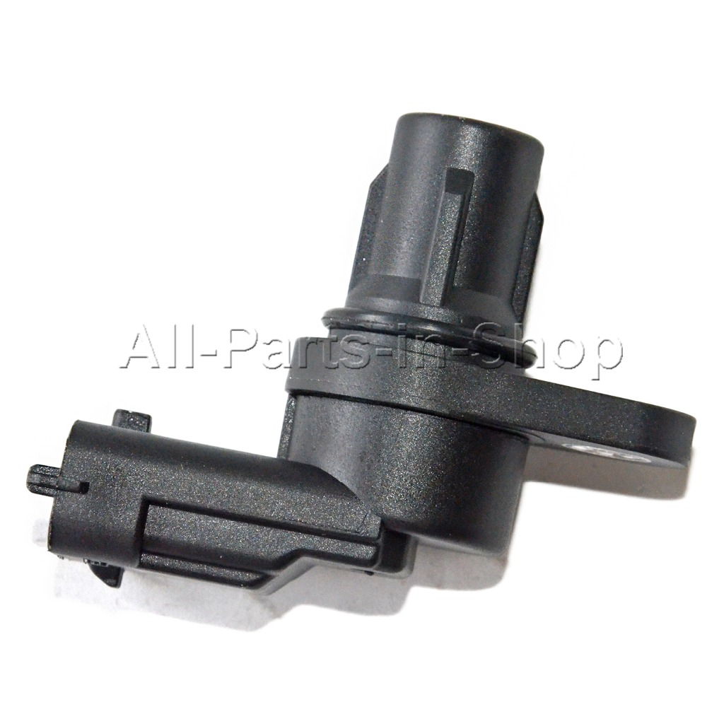 NEW HIGH QUALITY VM OEM VALVE ARM 2.8 CRD Chrysler Voyager Dodge Nitro Jeep 2007