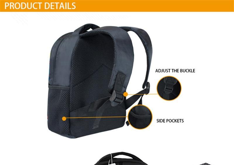Μοντέρνα μικρά κοριτσίστικα σακίδια ώμου μικρά σχολικά backpack για κορίτσια γυναικεία τσαντάκια ώμου για βόλτα msow