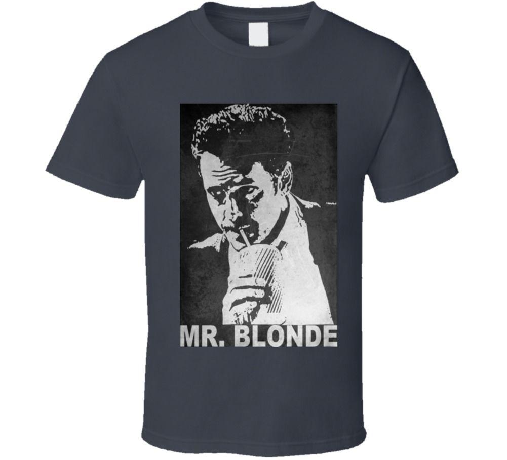 gildan-mr-blonde-reservoir-dogs-font-b-tarantino-b-font-classic-crime-movie-t-shirt