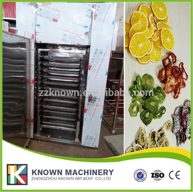 6layer fruit dryer Stainless Steel Fruit Dehydrator Machine Fruit Vegetable Meat Herbal Tea Fish Dryer Food Processor