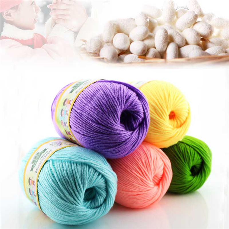 Online Buy Wholesale baby clouds yarn from China baby clouds yarn Wholesalers...