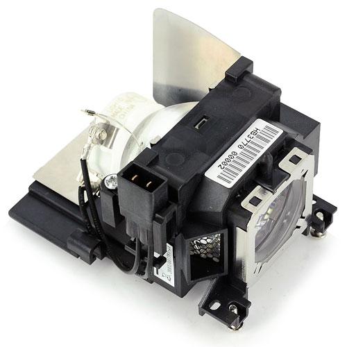 Compatible Projector lamp PANASONIC ET-LAL100/PT-LW25H/PT-LX22/PT-LX26/PT-LX26H/PT-LX30H/PT-X303C/PT-X300/PT-UX220/PT-X260 аквабокс meikon lx 100 для panasonic lx 100