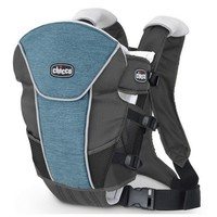 TOP Quality Manduca Baby Carrier Backpack Porta Bebe Carriage Sling Without Box Packaged Free Shipping