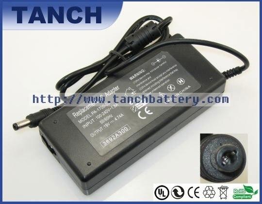 החלפת LG מתאמי AC ניידים עבור TX K1 Z1 A1 EXPRESS - אביזרים למחשב נייד
