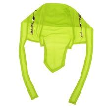 6 COLORS! Unisex Quick-dry Ciclismo Bike Cycling Cap Headscarf Pirate Scarf Headband Women Men Hood MTB Racing Bicycle Hat