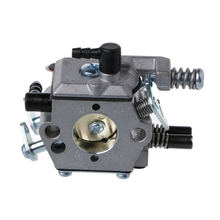 New Chain Saw Carburetor 4500 5200 5800 Carb 2 Stroke Engine 45cc 52cc 58cc
