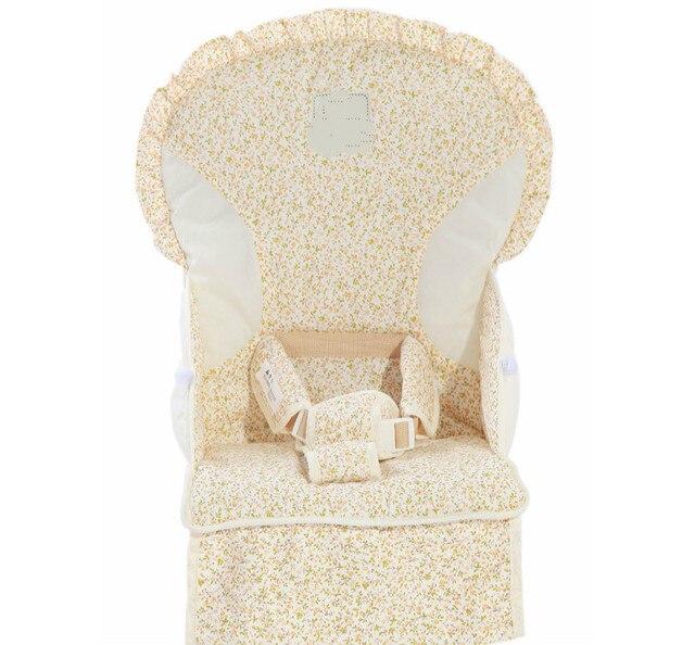Новый Стиль Детское Питание Стул Подушку Многофункциональный Ребенок Обеденный Стул Коврик