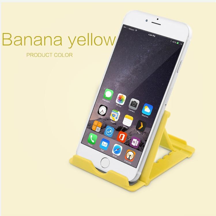 Rocketek Regulowany Składany Telefon komórkowy Tablet Biurko Stojak Uchwyt Smartphone Uchwyt Telefonu komórkowego dla iPad Samsung iPhone 12