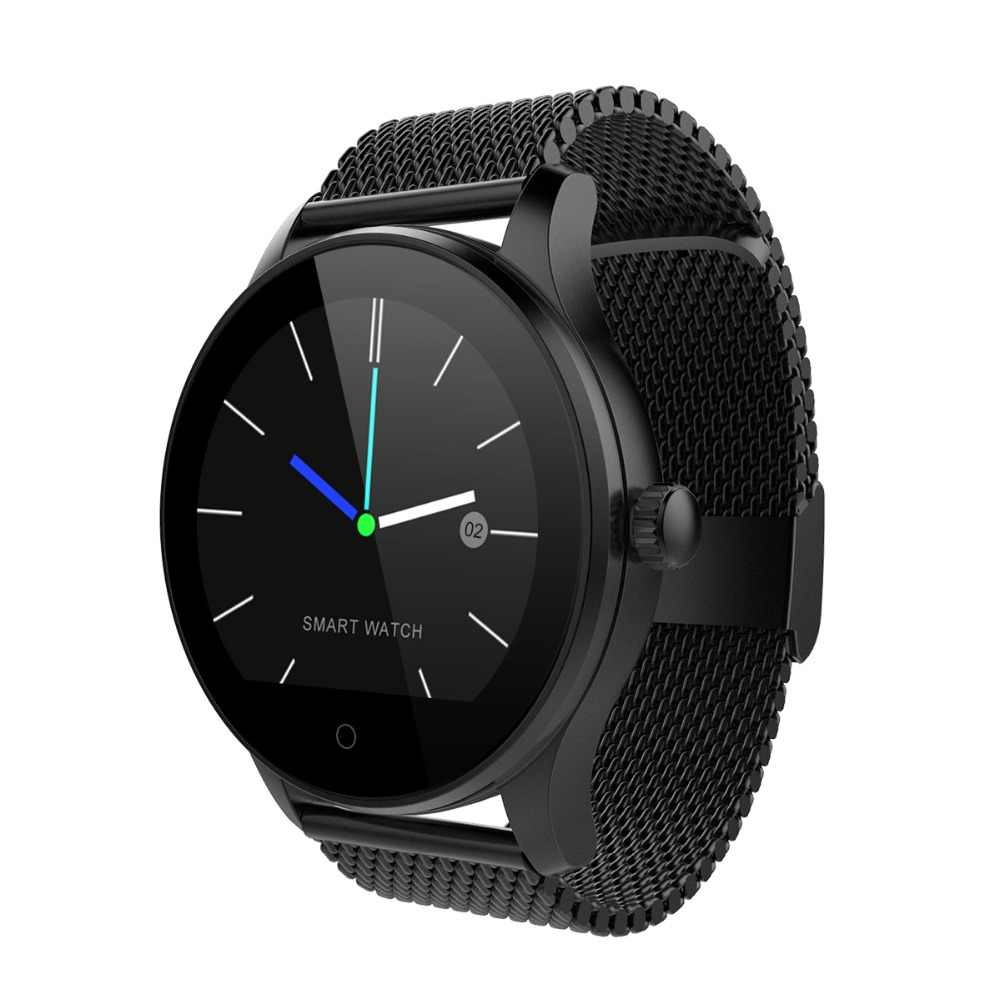 Detail Feedback Questions about Diggro K88H Plus Smart Watch