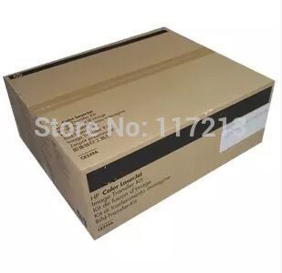 new original laser color jet for HP CP4025 CP4525 Transfer Kit  RM1-5575 RM1-5575-000 CE249A printer part on sale